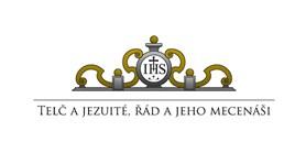Telč a jezuité. Malé avízo jedné velké výstavy