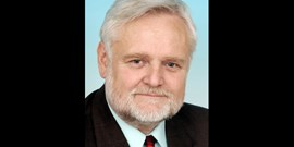 Smuteční oznámení: zemřel profesor Miroslav Votava