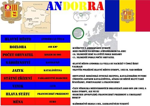 Andorra Page 001