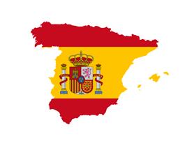 K dispozici jsou nová GGP data ze Španělska