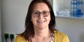Úroveň laboratorní diagnostiky máme vysokou, říká doc. Martina Lengerová z Centra molekulární biologie a genové terapie FN Brno a LF MU