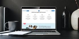 Studujte kurzy na platformě Coursera zdarma