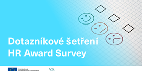HR Award Survey – Thank you for your participation