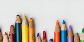 ANKETA PRO RODIČE: Jak vzděláváte své děti doma?
