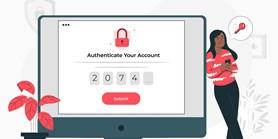 Uživatelské testování autentizačních metod mobilního bankovnictví