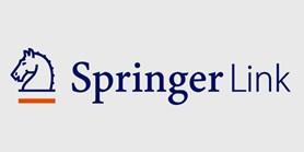 Klíčové učebnice od Springeru