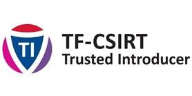 Kyberbezpečnostní tým CSIRT-MU opět získal prestižní certifikaci Trusted Introducer