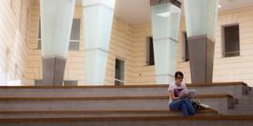 Změna přijímacího řízení do navazujícího magisterského studia