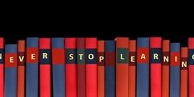 Rozvíjejte své pedagogické dovednosti
