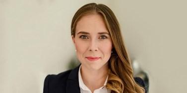 Podcasty21 s Janou Sedlákovou: Jsem člověk, který chce věci měnit