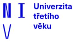 """Kurz Univerzity třetího věku """"Etudy II."""" definitivně ukončen"""