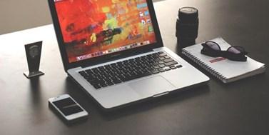 Kurz rozvoje digitálních kompetencí