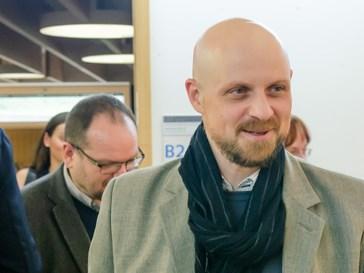 Foto: Martin Kopáček