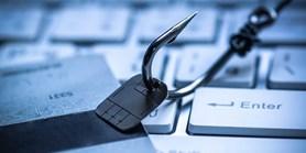 Buďte opatrní, očekává se vlna kybernetických útoků