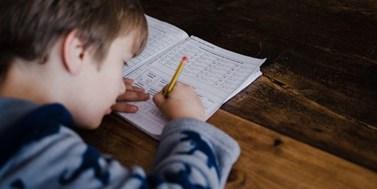Výzkum: Většina rodičů vzdělávání doma zvládá