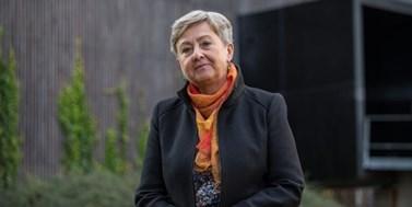 Profesorka Milada Rabušicová: Škola bez nerovností je základní dětské právo
