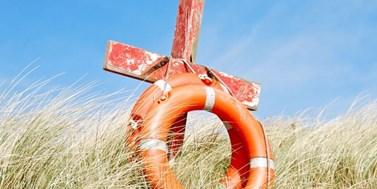 Křesťanská pedagogicko-psychologická poradna: Co to znamená?