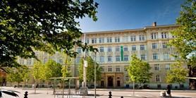 Přístup studentů a studentek do budovy FSS - novinky v mimořádných opatřeních