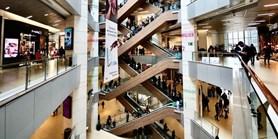 Co udělá koronavirus s maloobchodem? Rozvinou se e-shopy, ale lidé se rádi vrátí