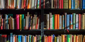 Remote access to digitized books is coming to an end