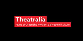 Theatralia 2020/2