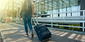 Instrukce pro zahraniční studenty, jak aktuálně vstoupit na území Česka
