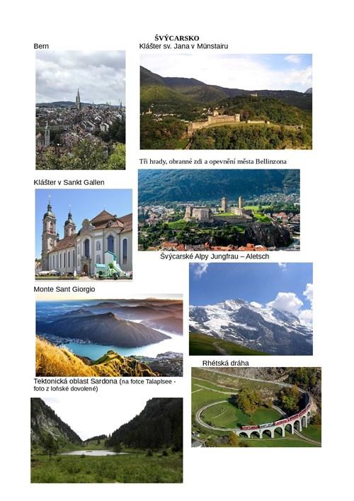 Šcýcarsko Page 001