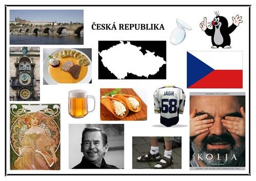 ČR Kolaz 1