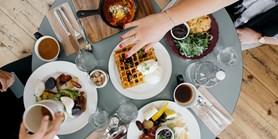 Podporuje váš jídelníček vaše zdraví?