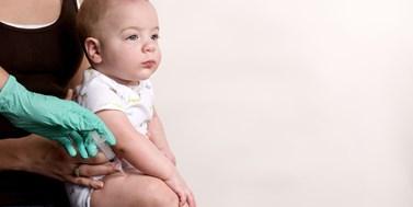 Legislativní novinky: Odškodnění za očkování, dělená subjektivita státu a změny ve spoluvlastnictví