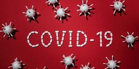 Preventivní opatření k prezenčnímu průběhu SZZ a zkoušek s ohledem na COVID-19