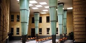 Novinky v přístupu studentů a studentek do budovy fakulty