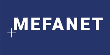 MEFANET