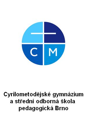 Cyrilometodějské gymnázium a střední odborná škola pedagogická Brno