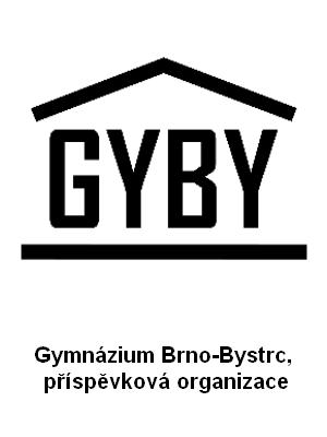 Gymnázium Brno-Bystrc, příspěvková organizace
