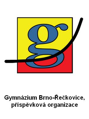 Gymnázium Brno-Řečkovice, příspěvková organizace