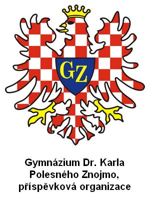 Gymnázium Dr. Karla Polesného Znojmo, příspěvková organizace