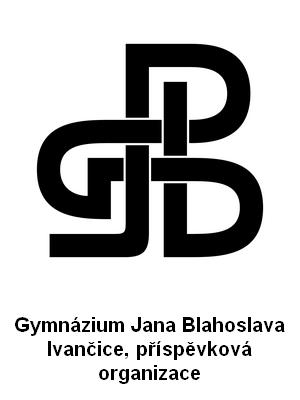 Gymnázium Jana Blahoslava Ivančice, příspěvková organizace