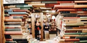 Jaká je prestiž knihovnického povolání?
