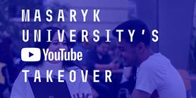 Sledujte živý stream (nejen) o možnostech studia v angličtině na naší fakultě