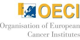 Organizace evropských onkologických ústavů (OECI)