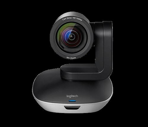 Webová kamera