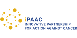 Innovative Partnership for Action Against Cancer