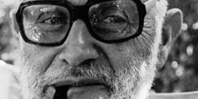 Filozof Flusser pohledem brněnské brazilianistky