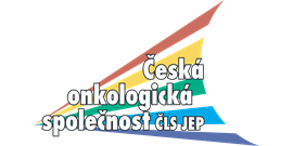 Czech Society for Oncology