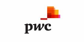 PwC hledá nové kolegy do auditu