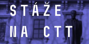/en/news/whats-new/staze-na-ctt-2020