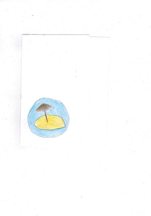 Kučera Page 001
