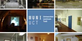 Letní pobyty v UCT