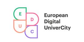 Masarykova univerzita součástí sítě EDUC